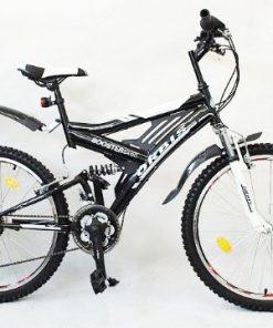 Vendita Mountain bike ragazzo Orbis:  un design unico per un grande bici per ragazzi