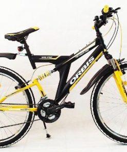Vendita Mountain bike bambino Orbis: la bici che tutti i bambini vogliono