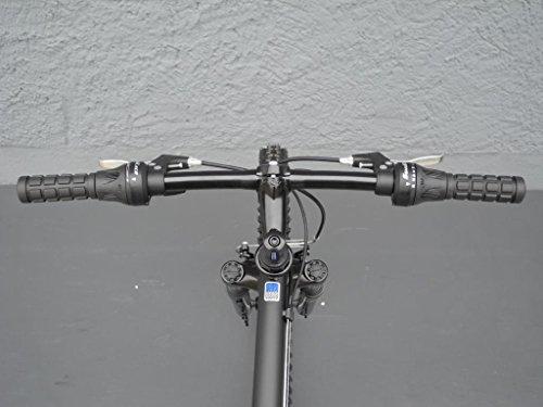 Vendita Bicicletta Uomo Cross: regala un sorriso, con questa splendida bici