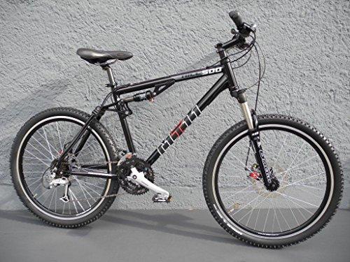 Vendita Mountain bike Adulto Ruhnwerk:  una bicicletta davvero eccezionale