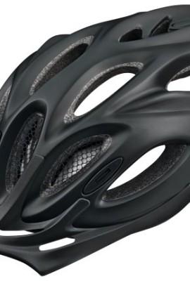 ABUS-Casco-bicicletta-Uomo-Aduro-0