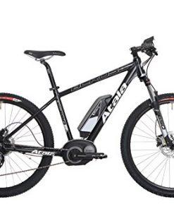 Vendita Bicicletta Elettrica Adulto Atala : il traffico cittadino sarà un ricordo