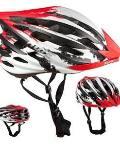Vendita Casco mountain bike AWE AeroForceTM : il casco ideale per le passeggiate in bicicletta