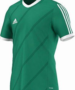 Vendita Maglietta sportiva uomo Adidas: l' eccellenza del materiale per sportivi