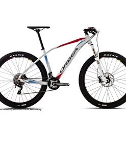 "Vendita mountain bike adulto Orbea  Alma 29"":  un' eccellenza fra le mountain bike"