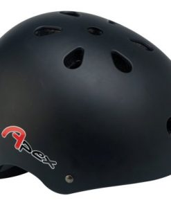 Apex BMX, Casco da skateboard