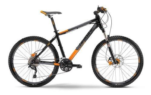 Vendita Bicicletta Uomo Attack RC: una mountain bike più che affidabile