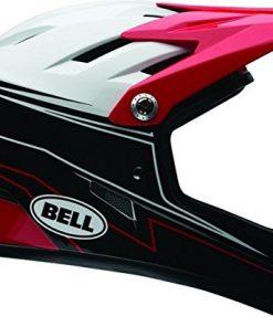 Bell, Casco da ciclismo Downhill Sanction BMX