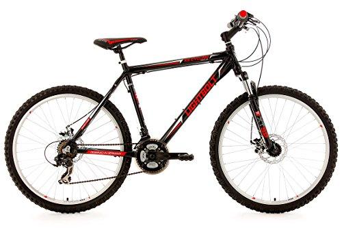 """""""Vendita"""" Bici adolescente ATB 26'' KS Cycling: la bici per tuo figlio"""