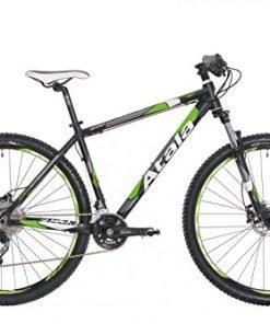 Bicicletta Atala MTB FRONT SNAP 29″ 20V HD