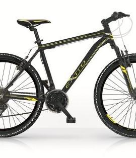 Bicicletta-MTB-26-alluminio-EXTRO-21V-MBM-0