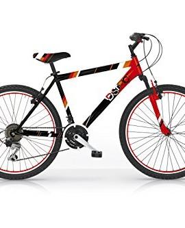 Bicicletta-uomo-MTB-District-MBM-0