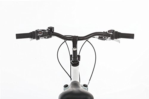 """""""Vendita"""" Bicicletta donna Bikesport Alice : una bicicletta di cui non potrete più fare a meno"""