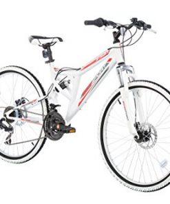 Vendita Bicicletta Uomo Bikesport: una bici cool per chi ama il design oltre alla qualità