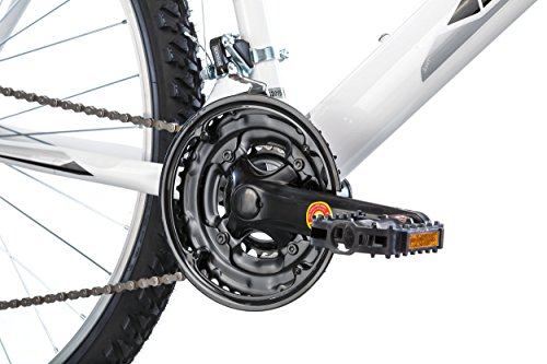 Vendita Mountain Bike Bikesport Indipendent:  non aspettare altro tempo prendi la tua bici e pedala