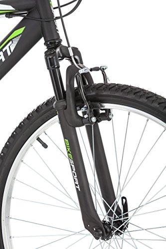 Vendita Bicicletta Adulto Bikesport: il modello di bici perfetto per tutti