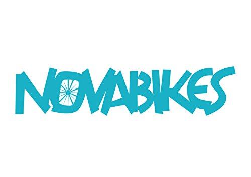 Vendita casco protettivo bicicletta Novabikes: la miglior protezione per la testa