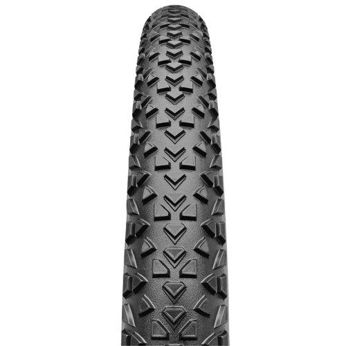 Vendita Gomma per mountain bike Continental : i migliori accessori per la tua bici