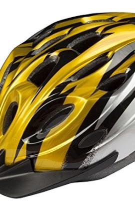 Casco-bici-ragazzo-0