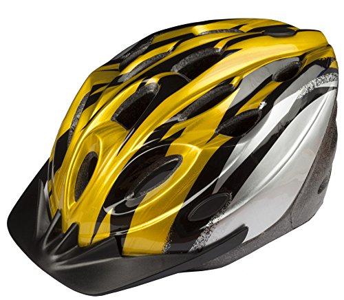 Vendita Casco Bicicletta Ragazzo On Bike: usa la bicicletta con la testa, metti sempre il casco