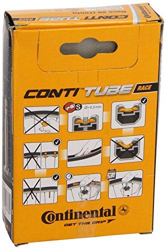 Conti MTB 29 (SV42), Camera d'Aria per Bicicletta