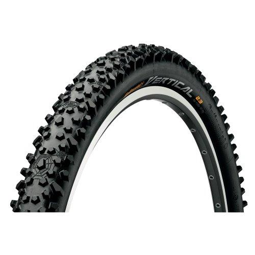 Vendita Pneumatico per Mountain bike Continental :  usa la miglior gomma possibile per la tua bicicletta