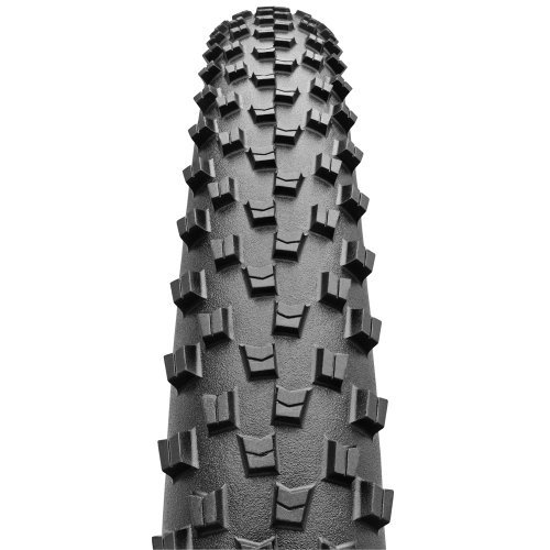 Continental X King - Pneumatico per mountain bike, flessibile