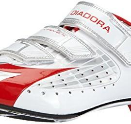 Diadora-TRIVEX-Scarpe-sportive-unisex-adulto-0