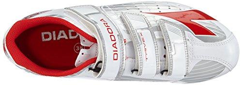 Vendita Scarpe Sportiva Diadora Unisex: comodità e design in una sola scarpa