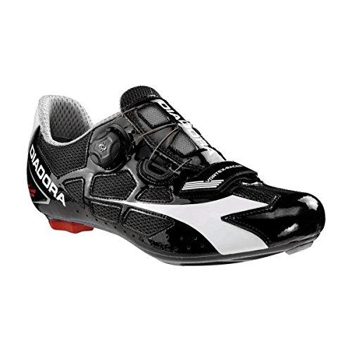 Diadora VORTEX Racer, Scarpe da ciclismo donna