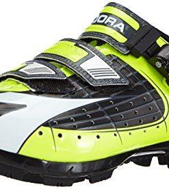 Diadora - X TRIVEX PLUS, Scarpe da ciclismo da unisex adulto