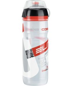Elite - Supercorsa, 750 ml