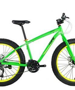 Vendita fat bike uomo in alluminio 26 : per le tue avventure più estreme tra sabbia e neve