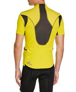Vendita Maglia Mountain bikeGore Wear:  un oggetto speciale per le uscite in mountain bike