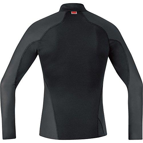 """""""Vendita"""" Maglietta sportiva Uomo GORE BIKE WEAR : per stare sempre a tuo agio in bicicletta"""