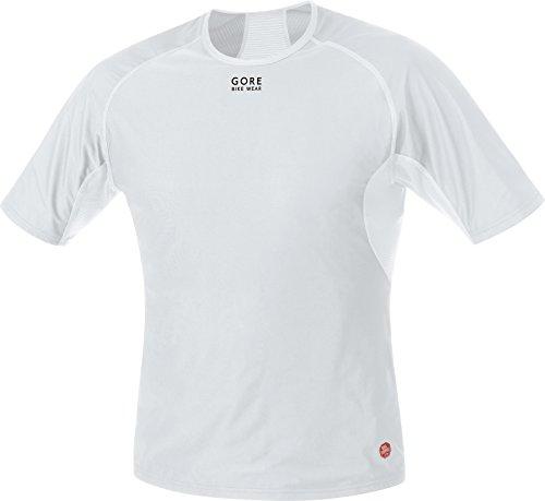 Vendita Maglietta sportiva Gore Wear: pratica e leggera perfetta per fare sport