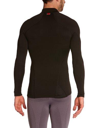 Vendita Maglietta intima uomo  Gore Wear: una maglia per rimanere sempre asciutti
