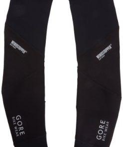 """""""Vendita"""" Manicotti ciclismo Gore Bike Wear  XL : non preoccuparti dell' inverno  con questi manicotti non sentirai freddo"""