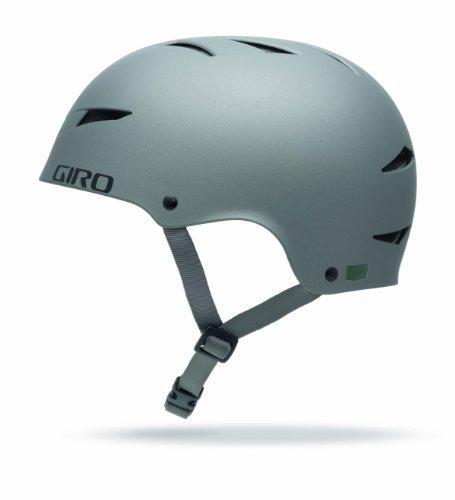 Vendita casco bicicletta Giro Flick: l' ideale per chi ama il freestyle