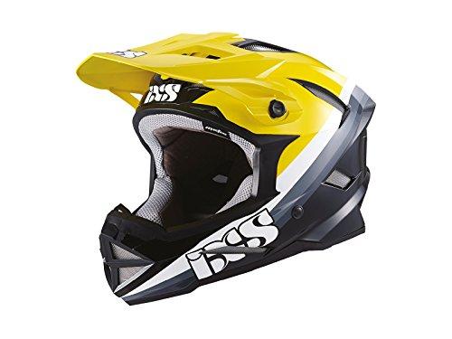 IXS, Casco rigido Downhill Metis 5.1
