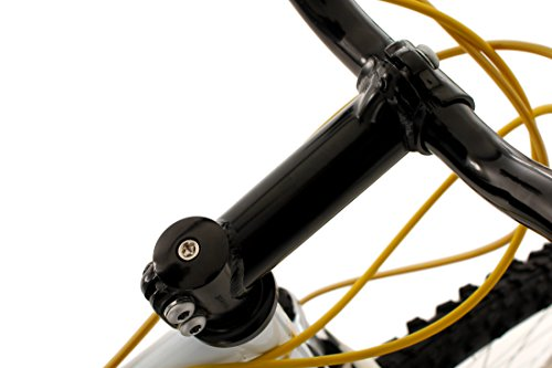 Vendita Mountain bike Uomo KS Cycling: non vi resta che salire in sella e pedalare