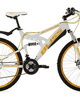 KS-Cycling-Bicicletta-Mountainbike-Fully-Bliss-0