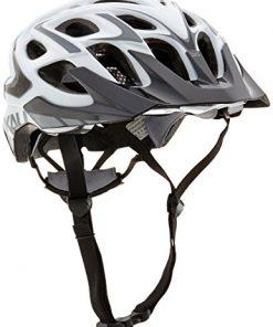 Kali Casco ciclismo Chakra Plus