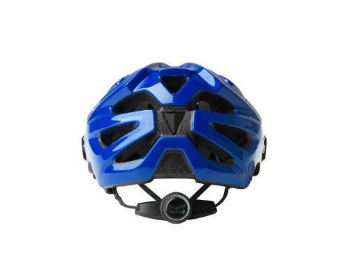 Kali Casco ciclismo Chakra Standard