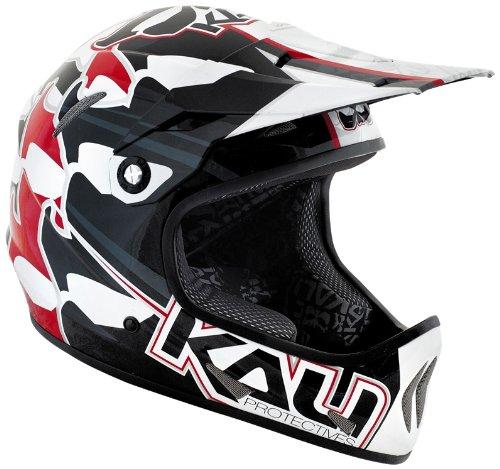Kali, Casco da ciclismo Avatar
