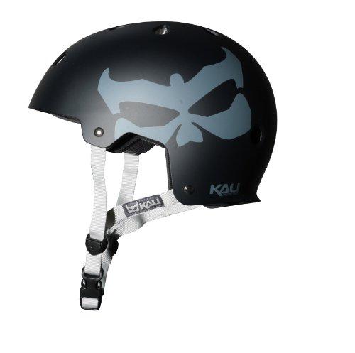 Kali, Casco da ciclismo BMX Dirt Maha Logo