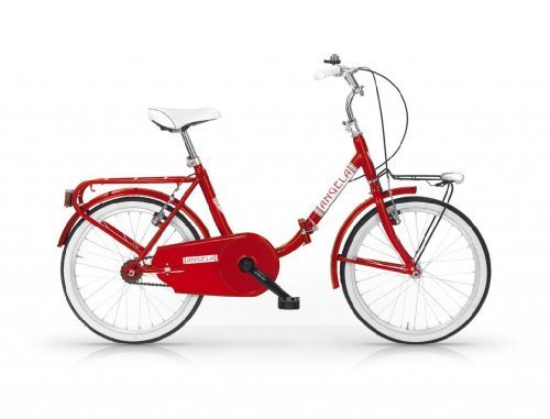 MBM-ANGELA-20-BICICLETTA-PIEGHEVOLE-FOLDING-BIKE-0