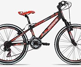 Mountain-Bike-24-Lombardo-Mozia-24-Jump-AnthraciteRed-0