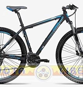 Mountain-Bike-29-Lombardo-Sestiere-350-Black-CyanoMat-0
