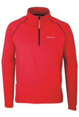 Mountain-Warehouse-Top-da-ciclista-da-uomo-Breeze-0